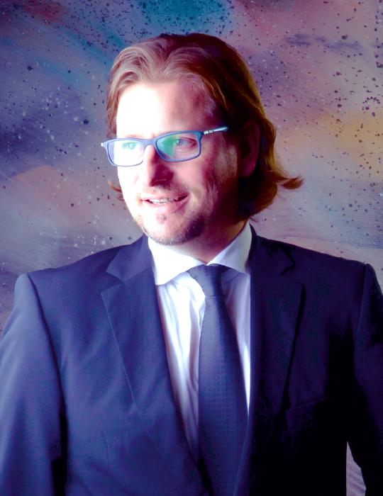 Dr. Christian Raith, Hausarzt Köflach